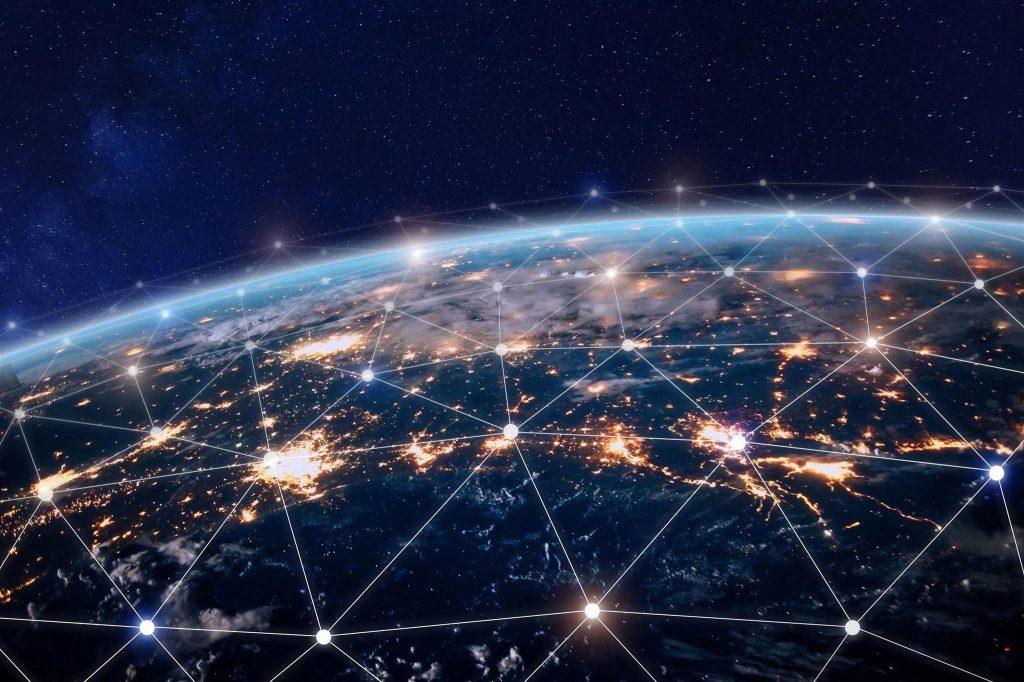 Starbic| Sectors | Telecom